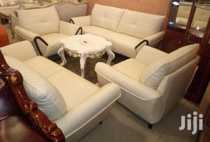 Sofa   Furniture for sale in Lagos State, Ikorodu