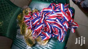 Original Gold Medal | Arts & Crafts for sale in Lagos State, Lekki