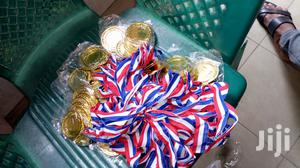 Original Gold Medal | Arts & Crafts for sale in Delta State, Warri