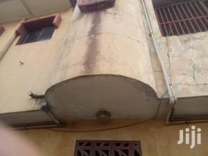 Twin Duplex With 5 Bedroom Each With 3 Bedroom Bungalow B/Q For Sale   Houses & Apartments For Sale for sale in Lagos State, Ikotun/Igando