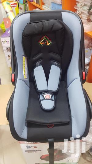 Multifunctional Car Seat   Children's Gear & Safety for sale in Lagos State, Ikeja