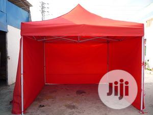 Quality Gazebo Foldable Canopies | Garden for sale in Lagos State, Ikeja