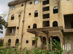Uncompleted Hotel for Sale at Masaka, Nasarawa State   Commercial Property For Sale for sale in Nasarawa State, Karu-Nasarawa