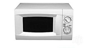 20 Litre Microwave Oven   Kitchen Appliances for sale in Lagos State, Ikorodu