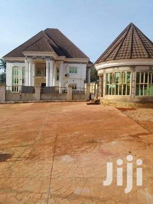 Stone Coated Roofing Sheet Material | Building Materials for sale in Anambra State, Onitsha