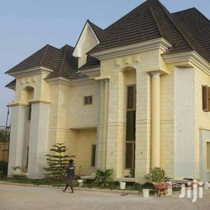 Stone Coated Roofing Sheet Material   Building Materials for sale in Anambra State, Onitsha