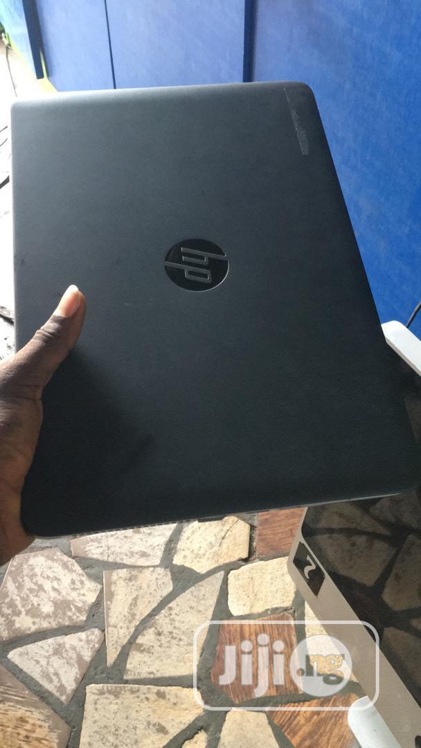 Laptop HP 650 G1 4GB Intel Core I5 HDD 320GB