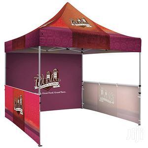 Gazebo Foldable Canopy | Garden for sale in Lagos State, Ikeja