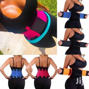 Original Hot Shaper Extreme Power Belt | Clothing Accessories for sale in Lagos State, Surulere