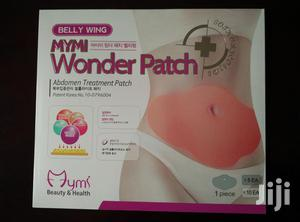 Mymi Belly Slimming Patch | Tools & Accessories for sale in Lagos State, Surulere