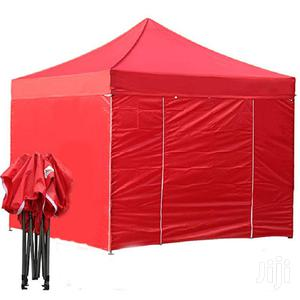 Suppliers Of Quality Gazebo Foldable Canopy | Garden for sale in Lagos State, Ikeja