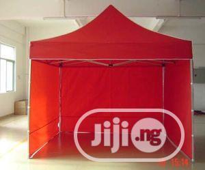 Distributor Of Quality Gazebo Foldable Canopy | Garden for sale in Lagos State, Ikeja