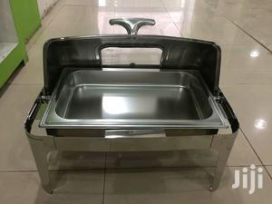 Chaffing Dish | Restaurant & Catering Equipment for sale in Abuja (FCT) State, Mpape