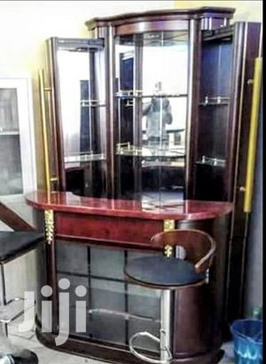 Wine Bar,... | Furniture for sale in Lagos State, Victoria Island