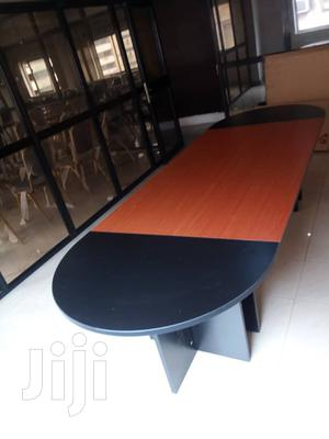 Conference Table | Furniture for sale in Lagos State, Isolo