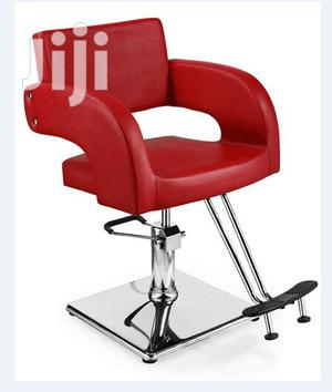 Stylist Chair | Salon Equipment for sale in Abuja (FCT) State, Kubwa