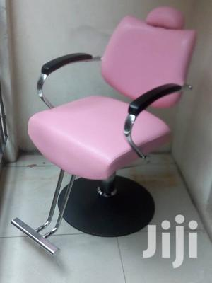 Standard Stylist Chair | Salon Equipment for sale in Abuja (FCT) State, Kubwa