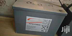 We Buy Used (Condemned) Inverter Batteries Gbagada Lagos | Electrical Equipment for sale in Lagos State, Gbagada