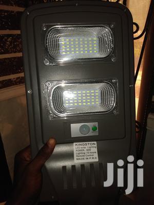 Solar Street Lights | Solar Energy for sale in Imo State, Owerri