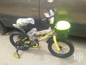 Children Bicycle Age 5 To 11 | Toys for sale in Abuja (FCT) State, Jabi
