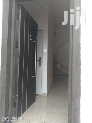 Duplex House For Sale   Houses & Apartments For Sale for sale in Lagos State, Lekki