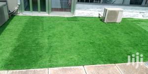 Artificial Grass For Playground And Sourroundings | Landscaping & Gardening Services for sale in Lagos State, Ikeja