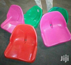 Stadium Seat   Sports Equipment for sale in Lagos State, Ikeja