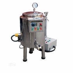 Yogurt Making Machine | Restaurant & Catering Equipment for sale in Abuja (FCT) State, Kaura