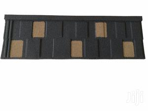 Quality And Tough Shingle Stone Coated Roof Tiles | Building Materials for sale in Lagos State, Lekki