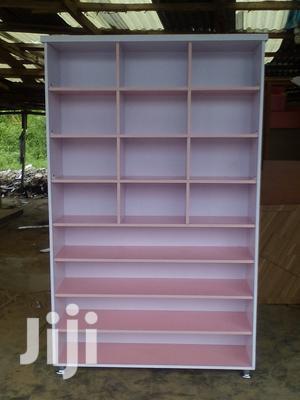 Shoe Rack Bag Shelf | Furniture for sale in Lagos State, Lekki