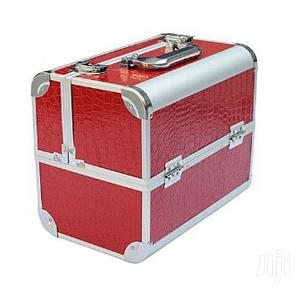 Makeup Box | Tools & Accessories for sale in Lagos State, Victoria Island