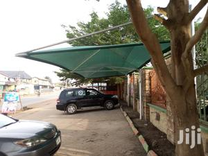 Best Canopy With Warranty | Garden for sale in Lagos State, Alimosho