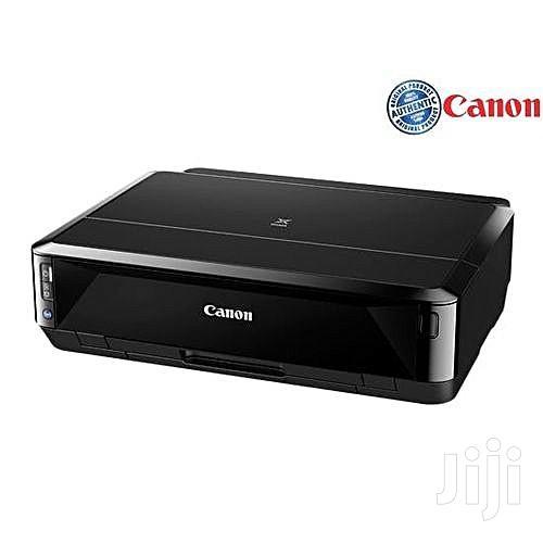 Pixma CANON Printer Ip7240 | Printers & Scanners for sale in Ikeja, Lagos State, Nigeria