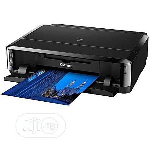 Pixma CANON Printer Ip7240
