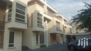 Luxuriously Finished 4 Bedroom Terrace Duplex for Rent in Oniru | Houses & Apartments For Rent for sale in Lagos State, Victoria Island