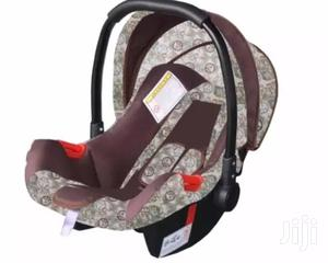 Happy Home Baby Carrier   Children's Gear & Safety for sale in Lagos State, Yaba