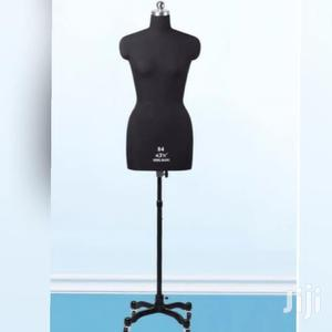 New Imported Female Pinnable Dressform Display   Store Equipment for sale in Lagos State