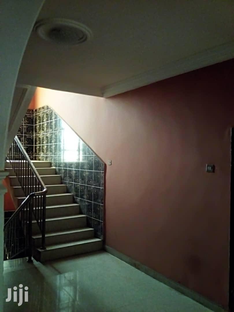Archive: Duplex For Sale