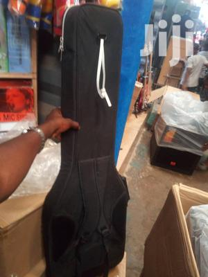 Guitar Bag   Musical Instruments & Gear for sale in Lagos State, Ojo