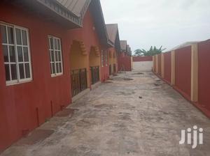 Neat & Spacious Mini Flat At Ayetoro Itele Ayobo For Rent. | Houses & Apartments For Rent for sale in Ogun State, Ado-Odo/Ota