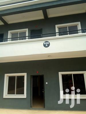 Newly Built Mini Flat for Rent At New Oko Oba Agege.   Houses & Apartments For Rent for sale in Lagos State, Agege