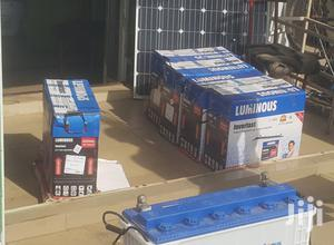 Tubular 220AH Inverter Battery For Sale   Electrical Equipment for sale in Kano State, Bichi
