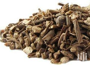 Mandrake Root Organic Mandrakes   Sexual Wellness for sale in Plateau State, Jos
