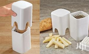 Perfect Fries   Kitchen Appliances for sale in Lagos State, Maryland