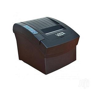 Veeda Thermal POS Printer 80mm | Printers & Scanners for sale in Lagos State, Ikeja
