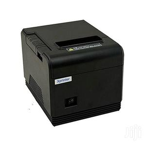 Xprinter 80mm POS Thermal Receipt Printer With Autocutter | Printers & Scanners for sale in Lagos State, Ikeja