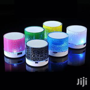 Wireless Bluetooth Speaker   Audio & Music Equipment for sale in Lagos State, Maryland