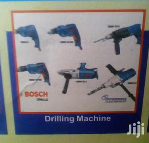Drilling Machine   Electrical Hand Tools for sale in Lagos State, Lekki