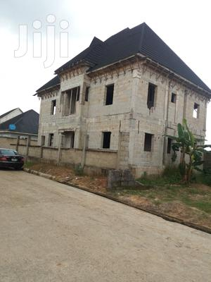 For Sale 4bedroom Duplex For Sale In A Gated Street Off NTA Rd   Houses & Apartments For Sale for sale in Rivers State, Port-Harcourt