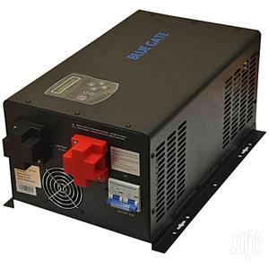 3.5kva Digital Inverter | Electrical Equipment for sale in Lagos State, Ikeja